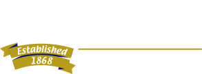 Hardin County Savings Bank
